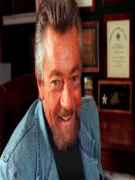 Stephen J. Cannell Film Writer