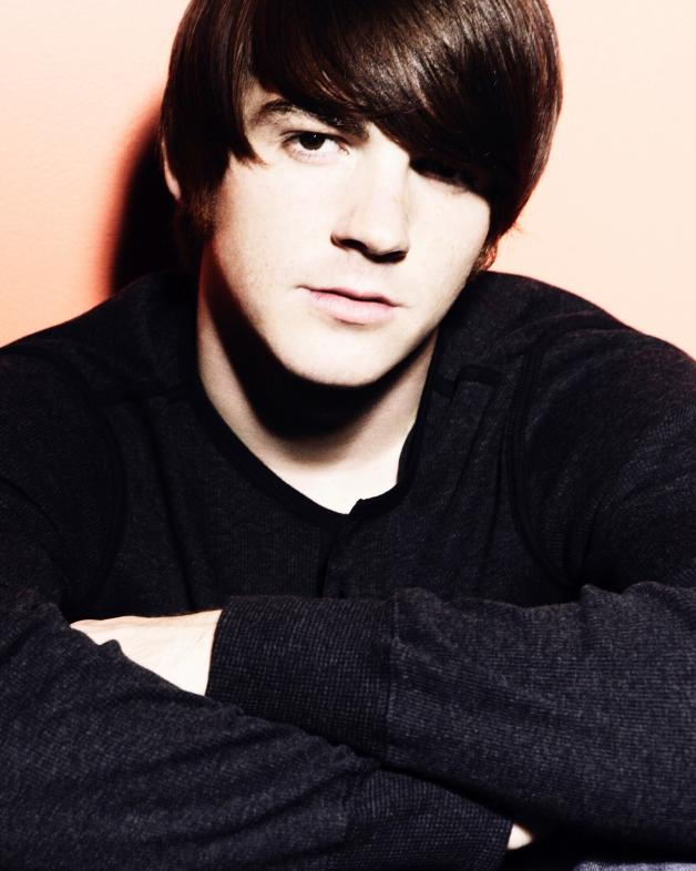 Drake bell latest wallpaper drake bell photos fanphobia drake bell latest wallpaper voltagebd Image collections