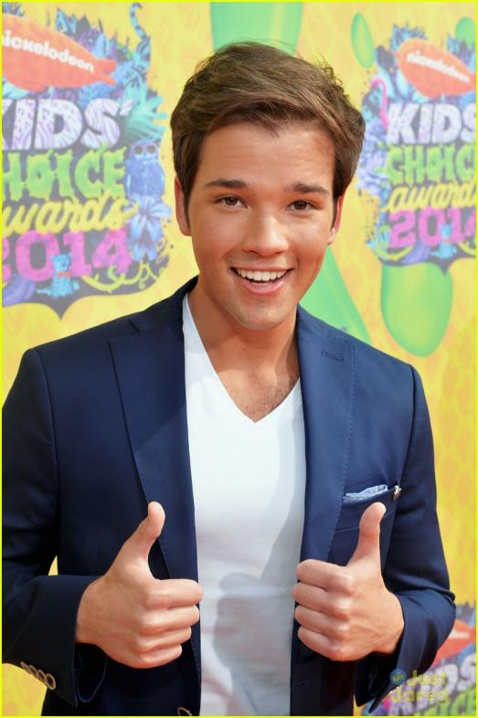 nathan kress profile biodata updates and latest pictures. Black Bedroom Furniture Sets. Home Design Ideas