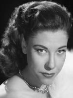 Judy Canova American Actress