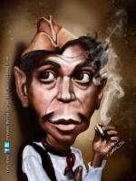 Cantinflas Photo