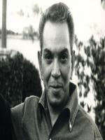 Cantinflas Screenwriter