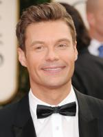 Ryan Seacrest Latest Wallpaper
