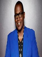 Randy Jackson HD Wallpapers