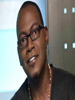 Randy Jackson Latest Photo