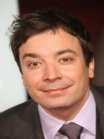 Jimmy Fallon HD Wallpapers