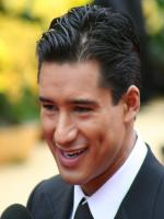 Mario Lopez HD Images