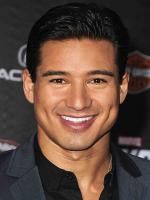 Mario Lopez HD Wallpapers