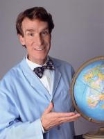 Bill Nye HD Wallpapers