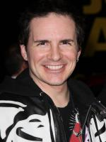 Hal Sparks HD Wallpapers