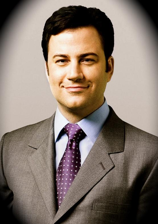 Jimmy Kimmel HD Wallpapers