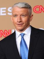 Anderson Cooper HD Wallpapers