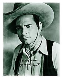 Yakima Canutt Stuntman