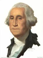 George Washington HD Wallpapers