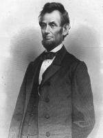 Abraham Lincoln HD Images