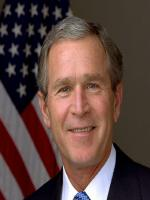 George Bush HD Images