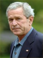 George Bush HD Wallpapers