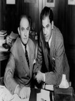 Frank Capra American Film Director