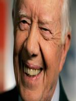 Jimmy Carter HD Images