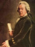 John Adams HD Wallpapers