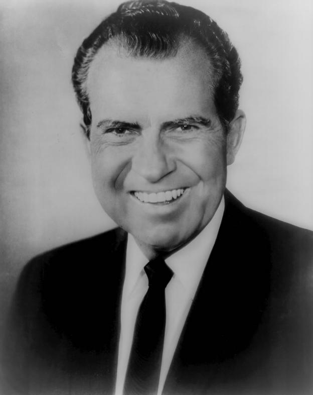 an analysis of the crimes by president richard milhous nixon 37th president of the united states the Defeated by personality - richard milhous nixon, 37th president of united states, richard nixon in-chief of the united states [tags: crime.