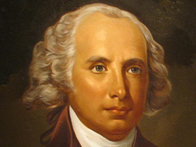 James Madison HD Wallpapers