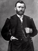 Ulysses S. Grant HD Wallpapers