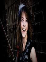 Lindsey Stirling HD Images