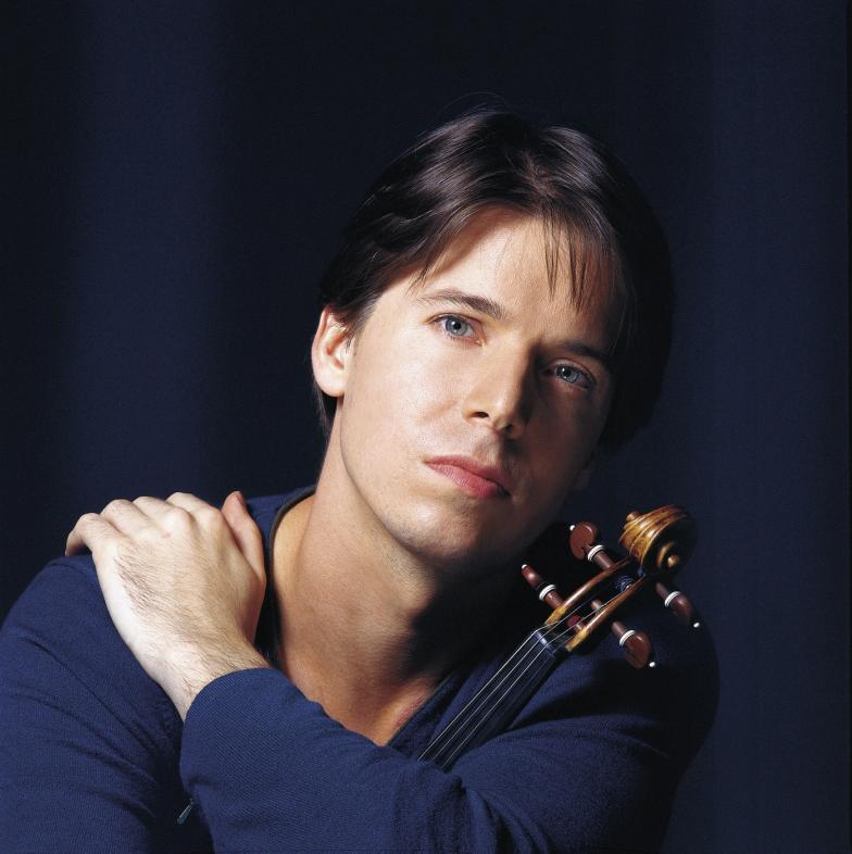 Joshua Bell HD Wallpapers