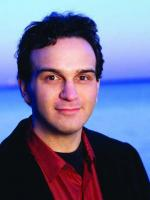 Gil Shaham HD Wallpapers