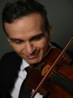Gil Shaham Latest Photo
