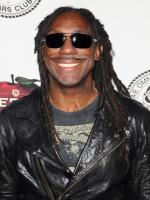 Boyd Tinsley HD Wallpapers