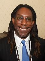 Boyd Tinsley Latest Wallpaper