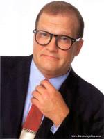 Drew Carey Sport Executive