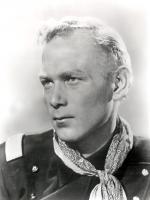 Harry Carey (actor)