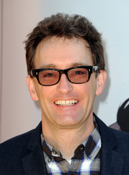 Tom Kenny HD Images