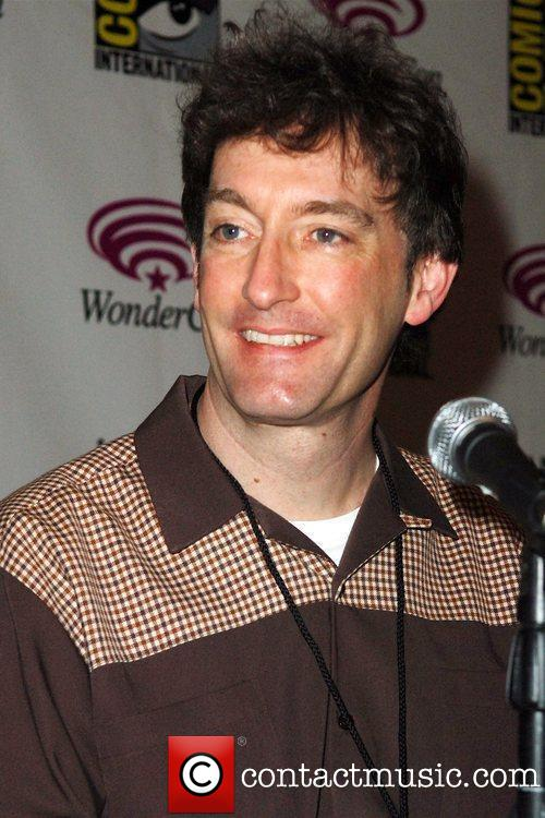 Tom Kenny HD Wallpapers