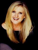 Nancy Cartwright Latest Photo