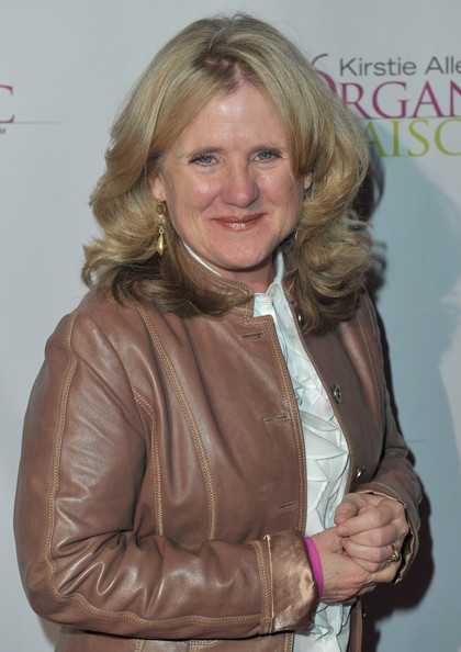 Nancy Cartwright HD Images