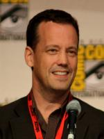 Dee Bradley Baker Latest Photo