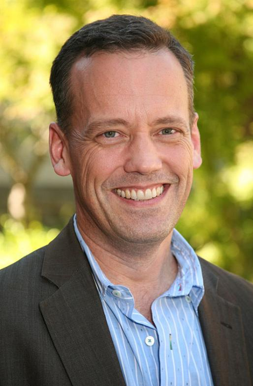 Dee Bradley Baker HD Wallpapers