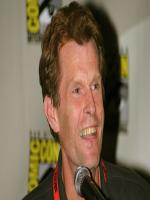Kevin Conroy HD Images