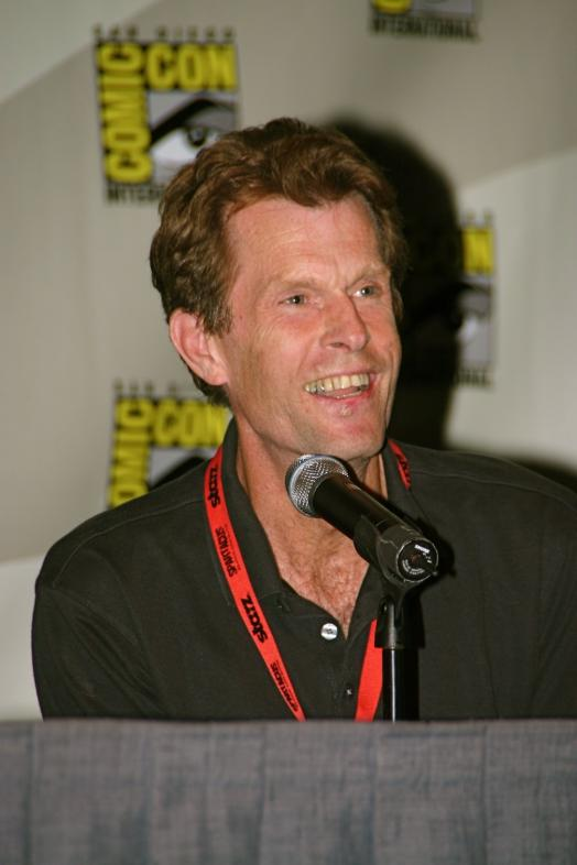 Kevin Conroy Latest Wallpaper