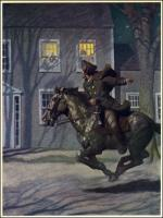 Paul Revere HD Wallpapers