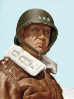 George Patton HD Images