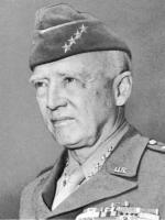 George Patton HD Wallpapers