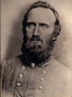 Thomas Stonewall Jackson Latest Photo