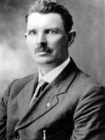 Alvin York HD Images