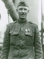 Alvin York Latest Wallpaper