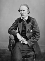 Kit Carson HD Images